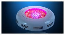 LED植物育成ライト